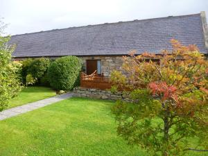 Photo of Carden Holiday Cottages