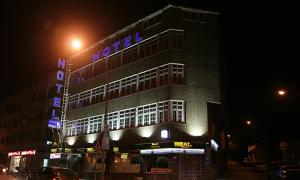 Photo of Hotel Brial