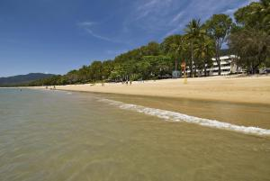 Photo of On Palm Cove Beachfront Apartments