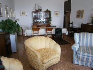 Bed and Breakfast Al Tramonto Dorato, Venezia