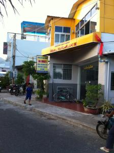 Photo of Ba Doan Guest House