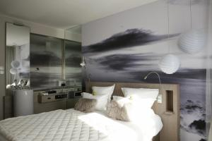 Le Grand Balcon Hotel, Hotely  Toulouse - big - 8