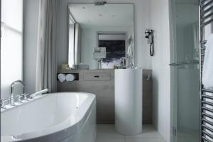 Le Grand Balcon Hotel, Hotely  Toulouse - big - 5