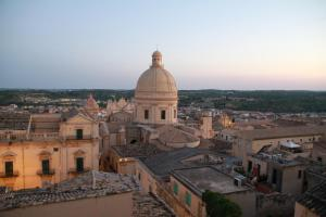 Photo of B&B Terrazza Su Noto