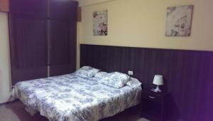 Photo of Hostal Castilla