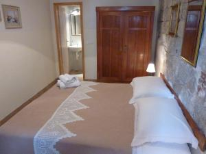 Authentic Mediterranean Apartment, Appartamenti  Spalato (Split) - big - 2