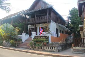 Photo of Riverside Guesthouse
