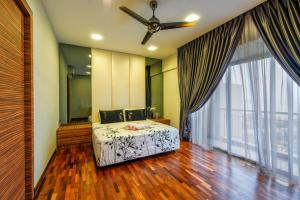 Photo of Lse @ Jb Seaview Luxury Condo