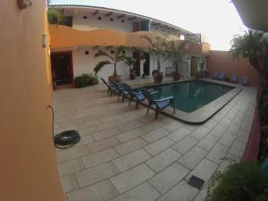 Photo of Brisas Carrizalillo Suites
