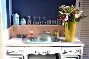 Babbo Bed and Breakfast - abcRoma.com