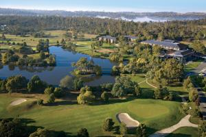Photo of Country Club Tasmania