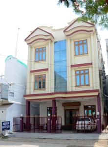 Photo of Narendra Guest House