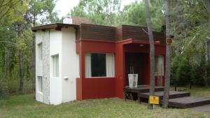 Holiday home Charata