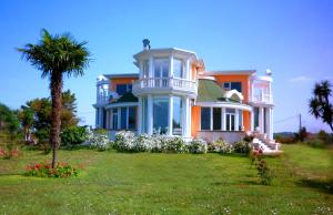Photo of Villa Alba   Ionian Sea