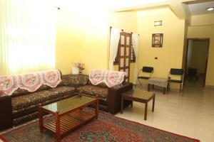 Photo of Redrose Service Apartment