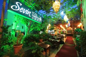 Photo of Sevin Hotel Pension