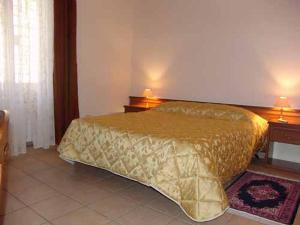 Bed and Breakfast Casa Totti, Rome