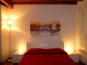 Appartement VeniceIn Apartments, Venise