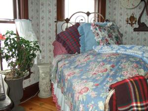Photo of Enchanted Nights B&B