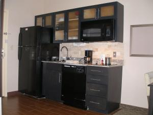 disount hotel selection tats unis amarillo candlewood amarillo western crossing chambres. Black Bedroom Furniture Sets. Home Design Ideas