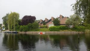 Photo of Waterside House Naarden