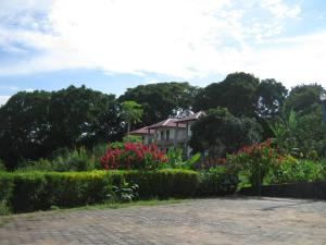Photo of Hotel Finca El Chipote
