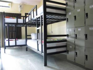 Photo of Ao Nang Hostel For Backpacker