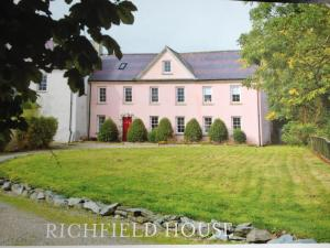 Photo of Richfield House And Ballymagyr Castle Cottages