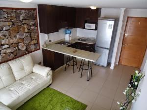 Photo of Downtown Apartment Antofagasta