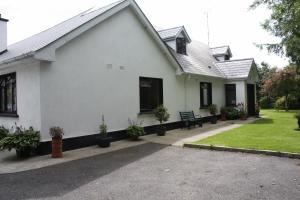 Photo of Ash Cottage B&B
