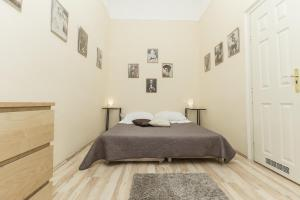 Photo of Budapest Bed And Breakfast