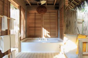 Six Senses Laamu (30 of 68)