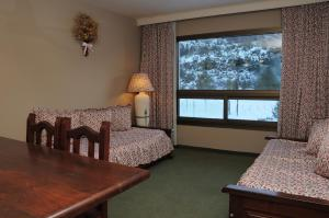 Village Catedral Hotel & Spa, Aparthotels  San Carlos de Bariloche - big - 15