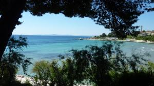 Authentic Mediterranean Apartment, Appartamenti  Spalato (Split) - big - 9