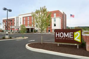 Photo of Home2 Suites Cranberry