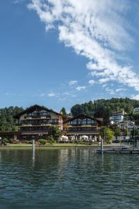 Photo of Seehotel Sternen