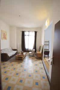 Photo of Les Appartements Du Vieux Port : Le Prado