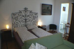 Bed and BreakfastB&B Esquilino Varese, Roma