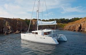 Photo of Bliss Boutique Yachting   Ionian