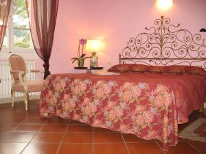 Bed and BreakfastB&B Grecchi, Firenze