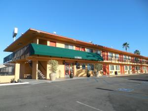 Photo of Travelodge Oceanside