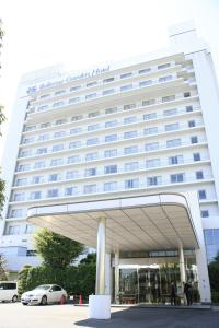 Photo of Bellevue Garden Hotel Kansai Airport