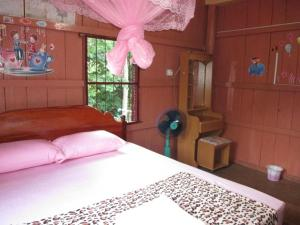Photo of Palm Civet Guesthouse