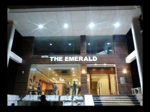 Photo of Hotel The Emerald