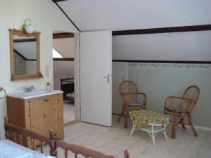 Photo of Vacation Home Westkapelle