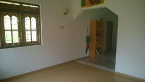 Photo of Surf Lanka Guesthouse