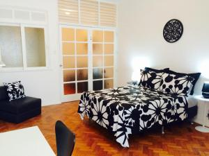 Photo of Apartamento Piraja