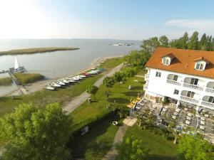 Photo of Seehotel Herlinde