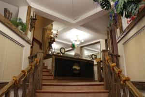Photo of Guest House Matsesta