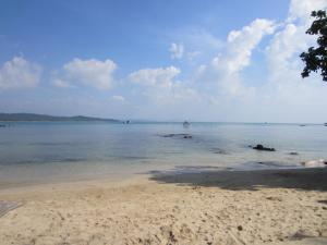 Photo of Mai Phuong Resort Phu Quoc